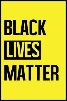 Black Lives Matter (BLM), founded in July of 2013, is an international human rights movement, that campaigns against violence and systemic racism towards black people.   Find out more about this awesome organisation and how you can help them make a difference in the world by visiting their website. Hands Up Dont Shoot, Black Lives Matter Quotes, Human Rights Movement, Container Shop, Black Roots, Black Mother, Black People, Black Backgrounds, Inspirational Quotes