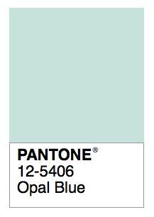 51 Best COLOR NAMES - Pantone images in 2014 | Pantone
