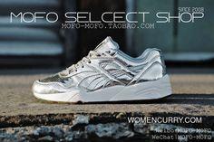 best service bb409 e716e Nike Schuhe Online, Jordan-schuhe Zum Verkauf, Michael Jordan Schuhe, Air  Jordan
