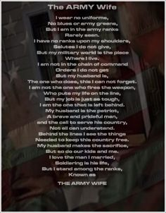 army mom quote - Yahoo! Search Results