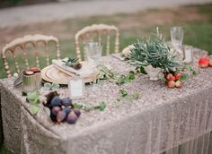 Photography: Greg Finck Photography - gregfinck.com/en   Read More on SMP: http://www.stylemepretty.com/little-black-book-blog/2014/01/22/lavender-and-olive-grove-provence-wedding-inspiration/