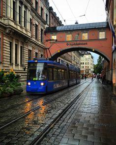 Munich | Germany (by Nacho Coca)