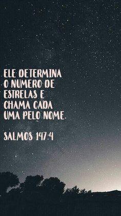 Jesus é amor  #SeguidoresDaCruz
