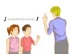 Imagen titulada Teach Children to Sing Step 5_FIXED