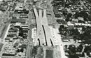 The I-4 under construction circa 1964 #TBTThe I-4 under construction circa 1964 #TBT