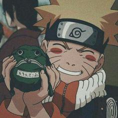 Anime Naruto, Otaku Anime, Naruto Tumblr, Naruto Und Sasuke, Naruto Cute, Manga Anime, Naruto Smile, Itachi, Manga Art