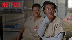Pin for Later: Everything We Know About Orange Is the New Black Season 3 The Trailer Reveals a Lot The trailer for season three revealed a lot of interesting things, which we detailed.