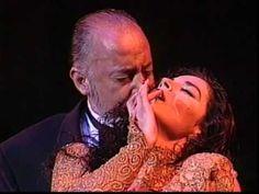Forever Tango - A Evaristo Carriego