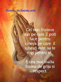 God Prayer, Prayers, Quotes, Prayer, Beans