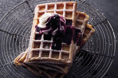 Ciabatta, Dessert, Cooking, Breakfast, Sweet, Food, Italian Cuisine, Waffles, Brussels