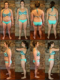 How can I reduce my weight naturally