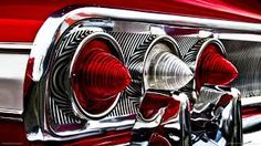 Image result for chevy hot rod cars