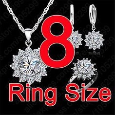 PD-264-MS  2 Pcs Matte Silver Plated over Brass  31mm x 27mm Magic Silvery Tree Pendant for Necklace