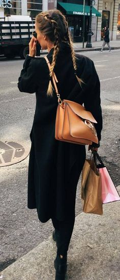 89 Street Style Ideas You Must Copy Right Now #fall #outfit #streetstyle #style Visit to see full collection
