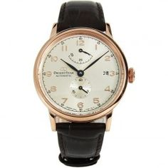 Orient Star Male Automatic Watch RE-AW0003S00B RE-AW0003S Gents Watches, Casual Watches, Watches For Men, Orient Watch, Automatic Watch, Chronograph, Stars, Accessories, Products
