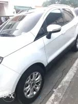 Browse new and used cars for sale - 326 results for Ford Ecosport in the Philippines - OLX. Car Hd, Ford Ecosport, Tonneau Cover, Fender Flares, New And Used Cars, Ford Focus, Cars For Sale, Philippines, Cars For Sell