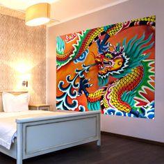 Estrenamos una nueva colección de fotomurales en calidad papel pintado tejido no tejido, formato de 200 x 160 ideal para darle color a los pequeños rincones de tu hogar http://www.papelpintadoonline.com/es/296-fotomurales-non-woven-minis