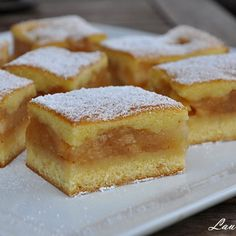 Am pregatit cea mai buna prajitura pentru post! No Cook Desserts, Sweets Recipes, Baking Recipes, Cake Recipes, Romanian Desserts, Romanian Food, Romanian Recipes, Helathy Food, Pastry Cake