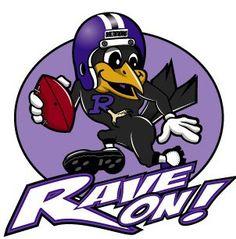 But Football, Football Team Logos, Mlb Teams, Football Helmets, Sports Teams, Football Season, Baltimore Ravens Logo, Raven Logo, Nfl Flag