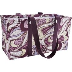 Enter to win! $0  Giveaway now through Friday April 12!     http://donnahup.com/2013/04/09/thirty-one-large-utility-tote/#comment-76789