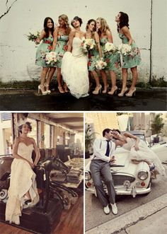 Google Image Result for http://www.brides.com/blogs/aisle-say/world-wide-wed-dec-16.jpg