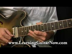 Turn your lazy guitar fingers into lightning-fast, accurate weapons Flamenco Guitar Lessons, Blues Guitar Lessons, Music Lessons, Eric Clapton Songs, Eric Clapton Blues, Guitar Solo, Guitar Chords, Guitar Fingers, Guitar Rack