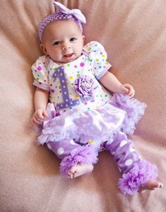 "PURPLE CUPCAKE BIRTHDAY SET  Price $39.99, Free Shipping Size: S (NB-3M) Chest 14""-16"" Length 13"" Size: M (3M-6M) Chest 15""-17"" Length 14"" Size: L (6M-12M) Chest 16""-18"" Length 15""  Size: XL (12M-18M) Chest 17""-19"" Length 16"" To purchase, comment ""Sold"", size & EmaiL"