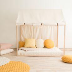 Good Nobodinoz Mallorca Cabin Bed xcm listing
