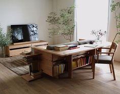 HIRASHIMA CARAMELLA Counter Sofaのメイン写真
