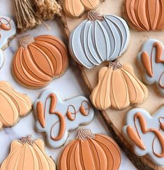 Thanksgiving Cookies, Fall Cookies, Spice Cookies, Ginger Cookies, Cut Out Cookies, No Bake Cookies, Sugar Cookies, Cookie Frosting, Royal Icing Cookies