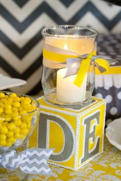 gender neutral baby shower ideas   You are my Sunshine Summer Gender Neutral Baby Shower Planning Ideas