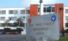 Base anti-terrorismo, la Nato dice sì a Napoli - http://www.sostenitori.info/base-anti-terrorismo-la-nato-dice-si-napoli/279833