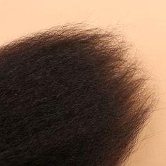 virgin hair brazilian hair virgin