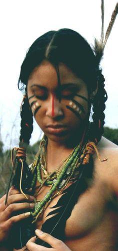 Native Americans The, American Indians, Native Dreams, Indian Wisdom ...: https://www.pinterest.com/alamo25/native-americans
