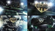 Motion graphics sports design foxsoccer_selects03