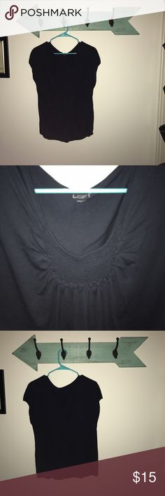 XL Loft Blouse XL Loft Blouse. Good used condition! LOFT Tops Blouses