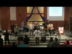 Sunday with Ian Clayton - 9/22/2013 - YouTube