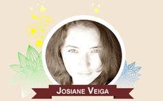 SEMPRE ROMÂNTICA!!: Autor Talento Nacional: Josiane Veiga