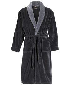 8 beste afbeeldingen van Mooie badjassen Badjassen, Mooi