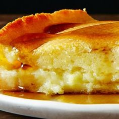 Cornbread Cake. Just plain Cornbread Cake.Would you like a piece of cake right now? For Goodness Cake is here for you. Every week, we'll be sharing recipes that prove why cake should be its own food group.