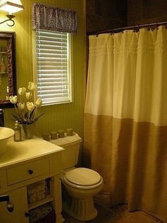 1000 Images About Home Curtains On Pinterest Burlap