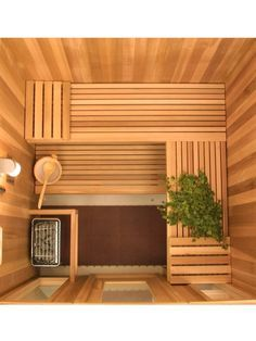 Exterior:Prefab Finlandia Outdoor Sauna Small Room Design Hottest New and Fresh Outdoor Trends in 2014 You Must See Home, Modern Master Bathroom, Sauna Room, Elegant Bathroom, House, Bathroom Design Small, Modern Bathroom Decor, Small Room Design, Outdoor Sauna