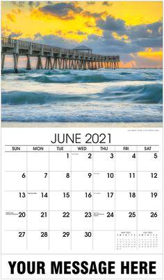 Juno Beach, Florida, on the Atlantic Ocean Date Squares, Juno Beach, Calendar App, Us Holidays, Free Advertising, Atlantic Ocean, Upcoming Events, North America, Digital Marketing