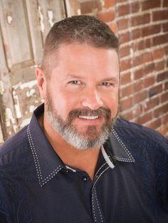 Harlen L. Crossen – Nashville Gay Realtor