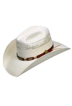 10 mejores imágenes de gorras  8ecc0647047d