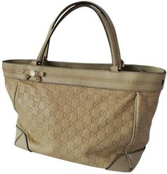 Gucci Beige Cloth Handbags, #GucciHandbagsCrossbody #GucciHandbagsBackpack #GucciHandbagsHobo #GucciHandbagsClassic #GucciHandbagsClutch #GucciHandbagsWomen Gucci Handbags, Louis Vuitton Damier, Fashion Brands, Personal Style, Beige, Pattern, Clothes, Accessories, Gucci Purses