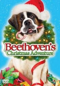 De leukste Kerstfilms op DVD voor alle leeftijden