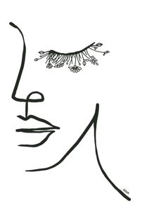 hippie painting ideas 776096948275523046 - Source by Pencil Art Drawings, Doodle Drawings, Art Drawings Sketches, Easy Drawings, Sharpie Drawings, Tattoo Sketches, Abstract Face Art, Abstract Lines, Tattoo Abstract