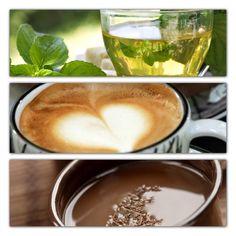 Varm drikke :) Chocolate Fondue, Drinks, Tableware, Desserts, Food, Drinking, Tailgate Desserts, Beverages, Dinnerware