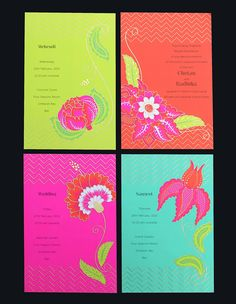 Love Birds wedding card Inspired by couple who are best friends and soul mates Wedding Logo Design, Wedding Logos, Wedding Quotes, Wedding Ideas, Budget Wedding, Wedding Events, Wedding Decorations, Indian Wedding Cards, Indian Wedding Invitations